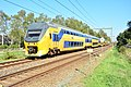 NS 8662 intercity 1754 -- Bathmen 20180918.jpg