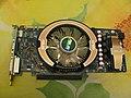 NVIDIA GeForce 9800 GT.jpg