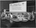 NYA-Washington, D.C.-float projects for out-of-school youth-Inaugural Parade January 20, 1937 - NARA - 196064.tif
