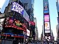 NYC – Broadway – Times Square - panoramio (1).jpg