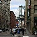 NYC Wikidata Workshop and Skill Share Meetup - Wikimedia NYC Dec 2014 - Long Island City 15.jpg