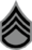 NYSP Technical Sergeant Stripes.png
