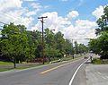 NY 52 Walden Parkway 2.jpg