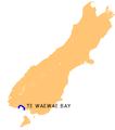 NZ-Te Waewae B.png