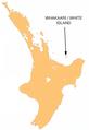 NZ-Whakaari White.png