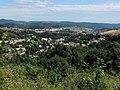 Nad Banskou Štiavnicou - panoramio (1).jpg