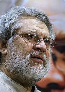 Nader Talebzadeh 96-10-10.jpg