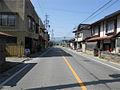 Nagano r1 Iida City Tatsue.jpg