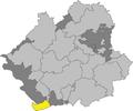 Nagel im Landkreis Wunsiedel.png