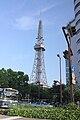 Nagoya TV Tower dk4725.jpg