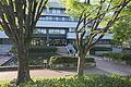 Nagoya University dk4584.jpg