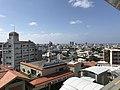 Naha-City-view-Gibo-station.jpg