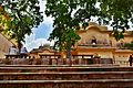 Nahargarh 134.jpg