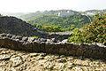 Nakagusuku Castle14n3104.jpg
