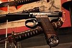 Nambu pistol-IMG 6536.JPG