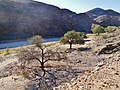 Namibia Kuiseb-Pass 31.jpg