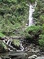 Nanan Waterfall 南安瀑布 - panoramio.jpg