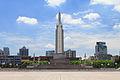 Nanchang Bayi Guangchang 20120723-22.jpg