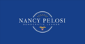 Nancy Pelosi Democratic Leader (1).png
