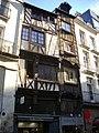 Nantes - 15 rue de Verdun.JPG