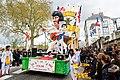 Nantes - Carnaval de jour 2019 - 32.jpg