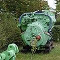 Napier Deltic D18-11B-C.jpg