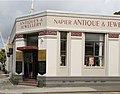 Napier Jewellery (30949142014).jpg
