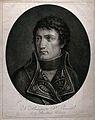 Napoleon Bonaparte (1769 - 1821) Wellcome V0048404.jpg