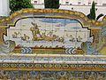 Napoli, Santa Chiara (17532969844).jpg