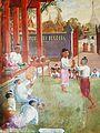 Naresuan life - Wat Suwan Dararam - Section 01 (2108 BE).jpg