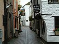 Narrow Street, Looe - geograph.org.uk - 413224.jpg