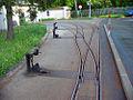 Narrow gauge railroad - Geriatriezentrum Lainz 18.jpg