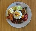Nasi Lemak Medan Rendang 1.jpg