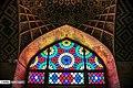 Nasir-ol-molk Mosque 2019-08-21 08.jpg