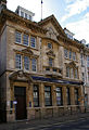 NatWest Bank, Grimsby - geograph.org.uk - 146175.jpg