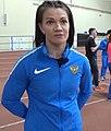 Natalya Peryakova, April 2021.jpg