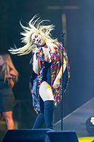 Natasha Bedingfield - 2016330220411 2016-11-25 Night of the Proms - Sven - 1D X - 0387 - DV3P2527 mod.jpg