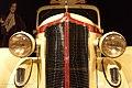 National Automobile Museum, Reno, Nevada (22952696169).jpg