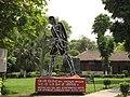 National Gandhi Museum, Delhi 17 (Friar's Balsam Flickr).jpg
