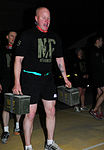 National Guard celebrates 377 years of service, camaraderie and esprit de corps with physically challenging competition 131214-A-CJ112-860.jpg