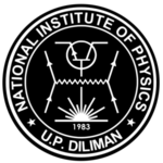 National Institute of Physics logo.png
