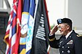 National POW-MIA Recognition Day ceremony at the Punchbowl 110916-F-LX971-050.jpg