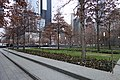 National September 11 Memorial td (2018-12-13) 23.jpg