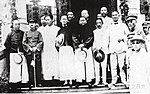 Nationalist government Standing Committee 1925.jpg