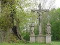 Naturdenkmal - Linde am Kalvarienberg in Ahaus (03).jpg