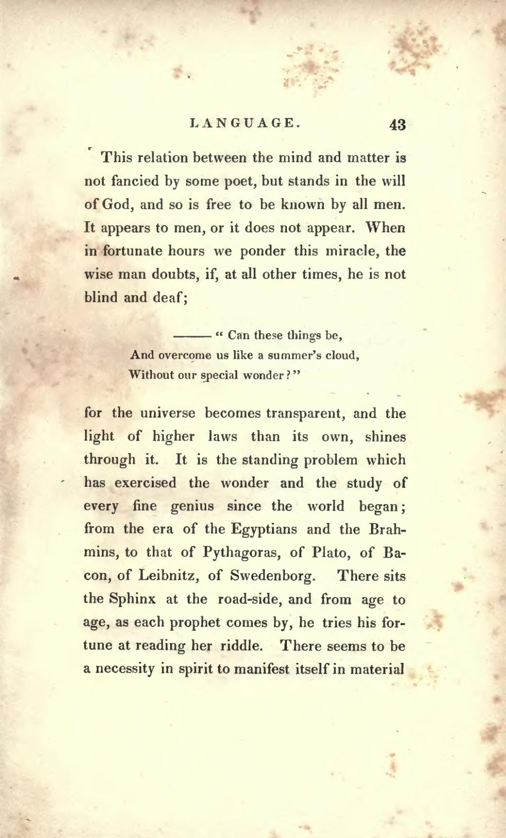 Page:Nature (1836) djvu/49 - Wikisource, the free online library