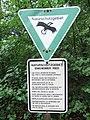 Naturschutzgebiet Enkheimer Ried.jpg