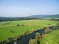 Naturschutzgebiet Siegaue bei Lauthausen-0329.jpg