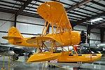 Naval Aircraft Factory N3N-3 '4480' (N695M) (25779411372).jpg