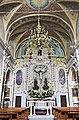 Navata centrale Santuario Santissimo Crocifisso.jpg